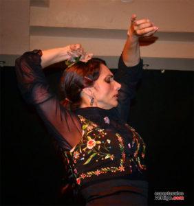 Manuela Ríos