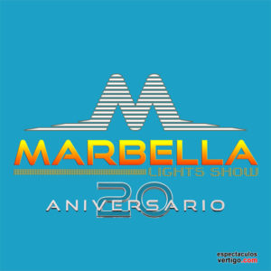 Marbella-