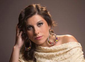 Maria Jose Perez
