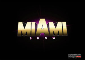 Miami-