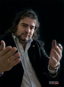 Miguel De Tena
