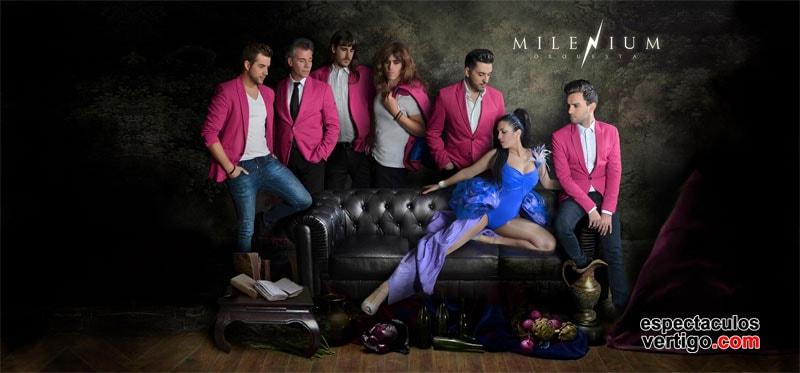 Millenium-