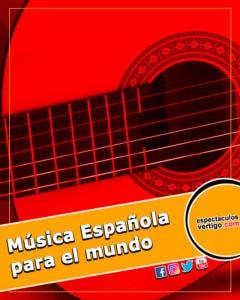 Musica-espanola-para-el-mundo