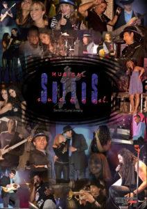 Musical-Suenos-