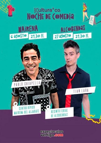 Noche-de-comedia-Tian-Lara-y-Pablo-Chiapella