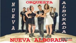 Nueva-Alborada-