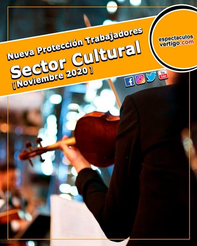 Nueva-Proteccion-Trabajadores-Sector-Cultural.jpg
