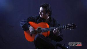Oscar Guzmán