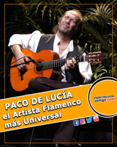 Paco-de-Lucia