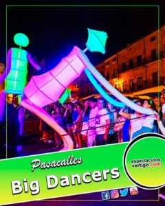 Pasacalles-Big-Dancers