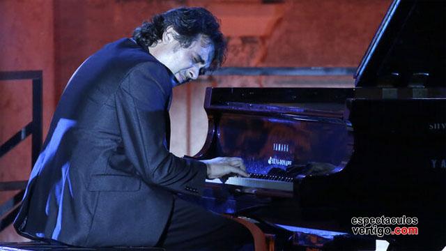 Pedro Ricardo Miño