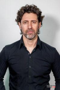 Pedro Santomera