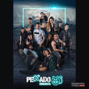 Pekado-