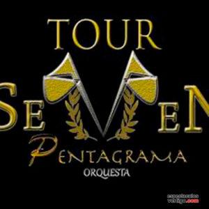 Pentagrama-