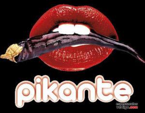 Pikante-