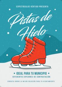 Pistas-de-Hielo-para-municipios