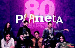 Planeta 80