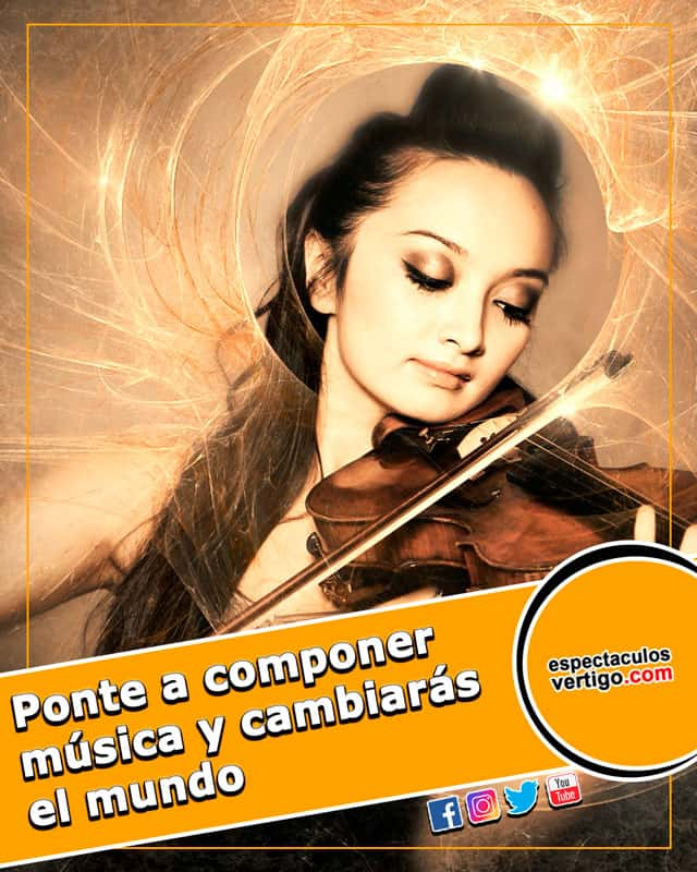 Ponte-a-componer-musica-y-cambiaras-el-mundo