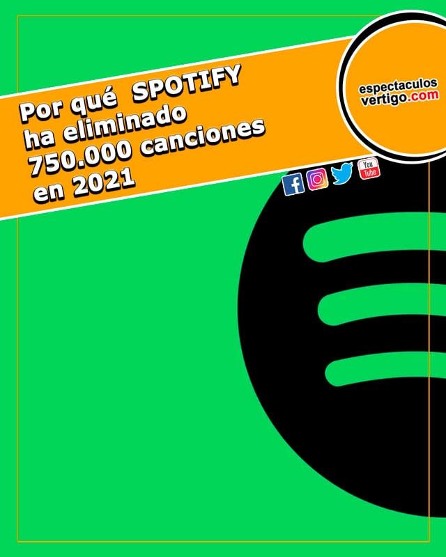 Por-que-Spotify