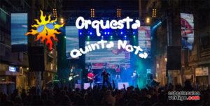 Quinta-Nota-