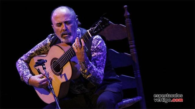 Rafael Rodriguez El Cabeza