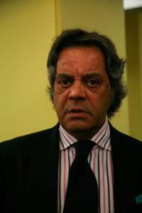 Ramon El Portugues