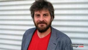 Raul Cimas