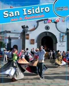 San-Isidro