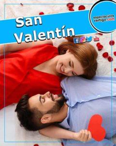 San-Valetin
