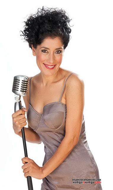 Sandra-Marchena