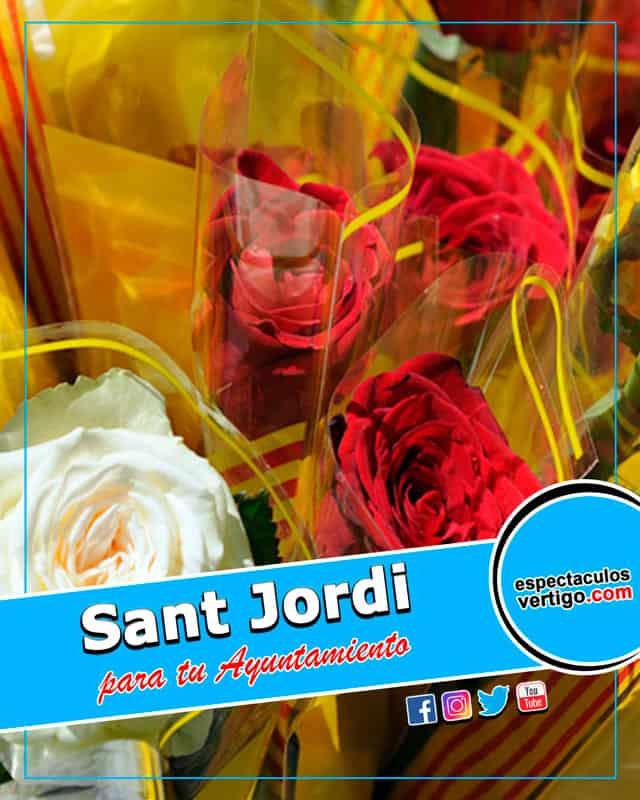Sant-Jordi