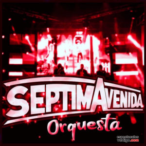 Septima-Avenida-