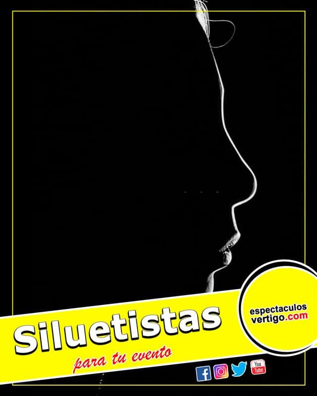 Siluetistas