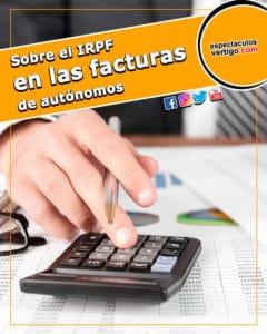 Sobre-el-irpf-en-las-facturas-de-autonomos
