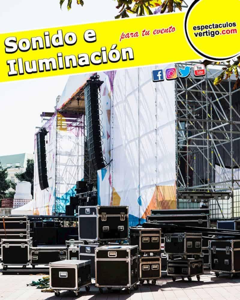 Sonido-e-iluminacion