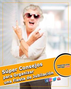Super-consejos-para-organizar-una-fiesta-de-jubilacion