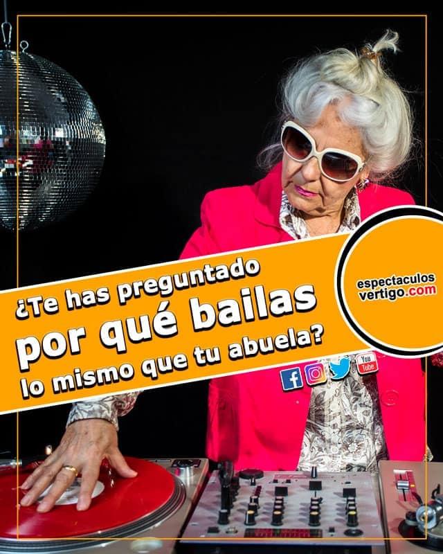Te-has-preguntado-por-que-bailas-lo-mismo-que-tu-abuela