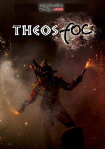 Theos Foc