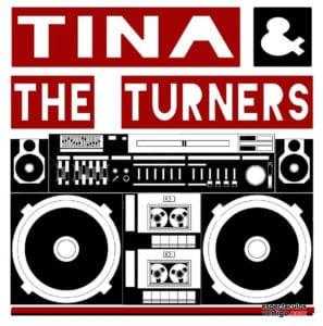 Tina & The Turner