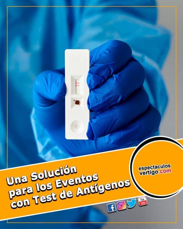 Una-Solución-para-los-Eventos-con-Test-de-Antígenos