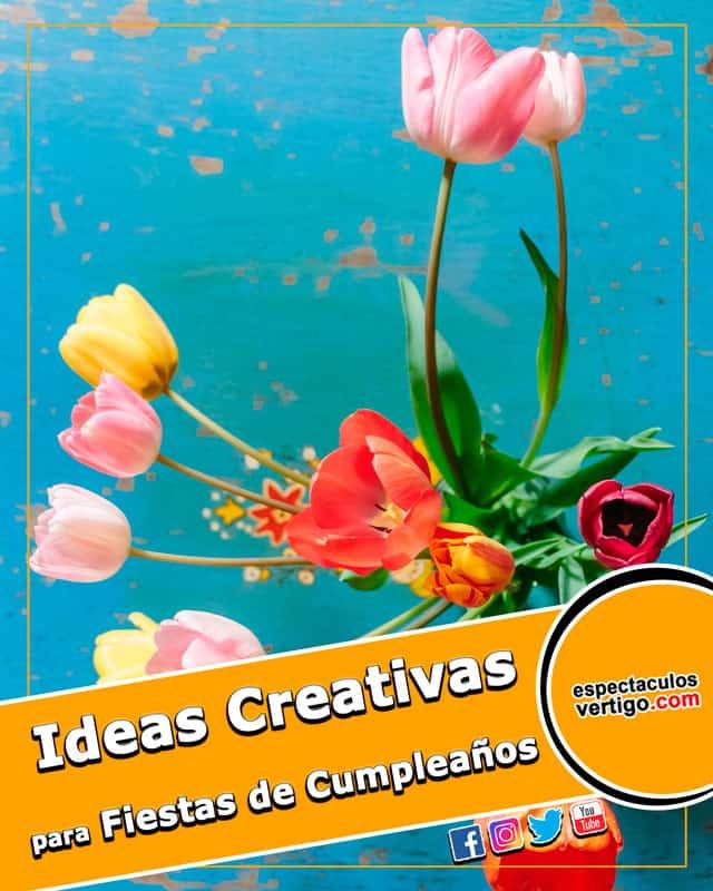 ideas-creativas-para-fiestas-de-cumpleanos