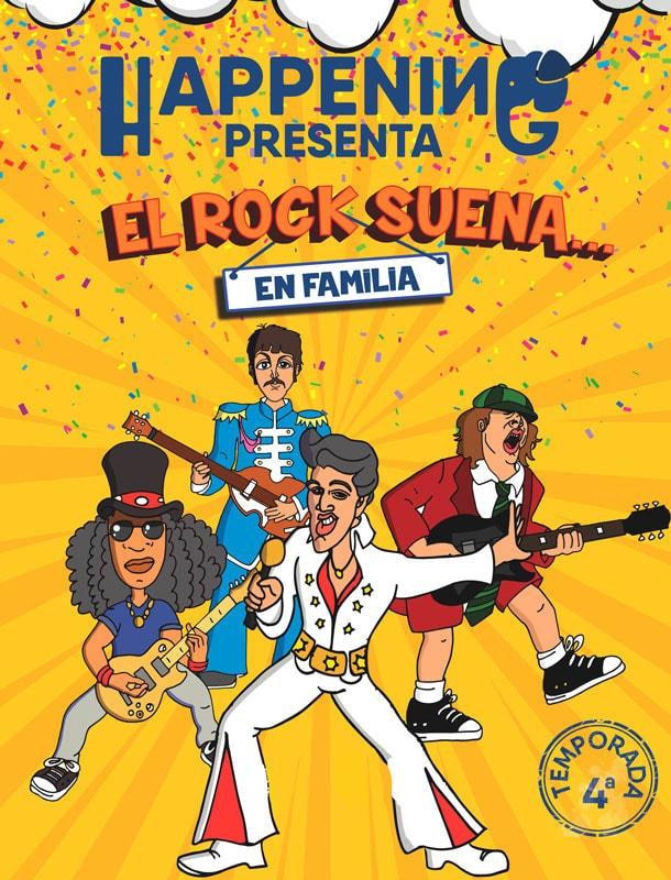 rock-suena-en-familia